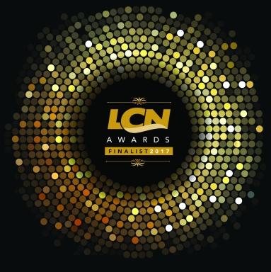 LCN_Awards_Logo_FINALIST.indd