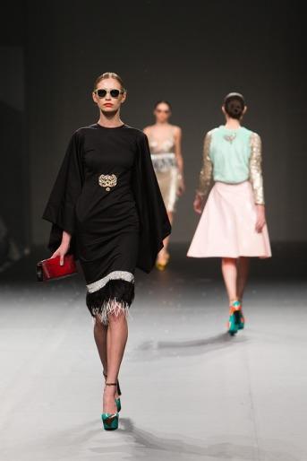 fashion-show-1746621_960_720