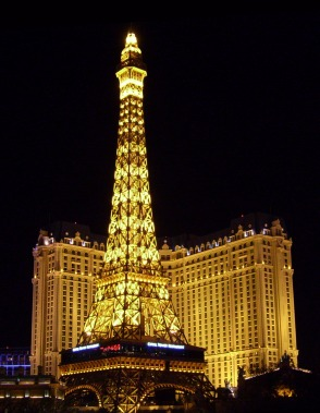 paris-hotel-casino-las-vegas-nv