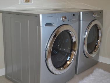 washing-machine-1078918_960_720