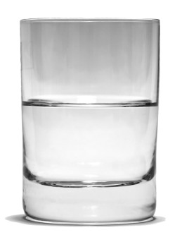 Glass_Half_Full_bw_1.JPG