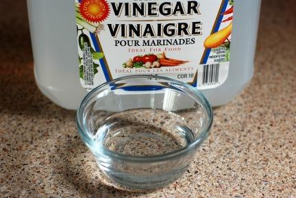 vinegar-768948_960_720.jpg