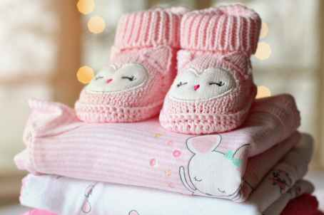 baby clothes laundry tip